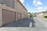 26455 Calle San Antonio - Photo 22