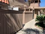 26455 Calle San Antonio - Photo 29