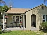 4315 Gardena Drive - Photo 2