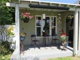 4315 Gardena Drive - Photo 3