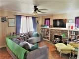 4315 Gardena Drive - Photo 4