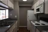 10655 Lemon Avenue - Photo 9