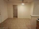 5312 W 142nd Place - Photo 11