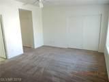 5312 W 142nd Place - Photo 15
