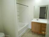 5312 W 142nd Place - Photo 18