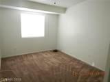 5312 W 142nd Place - Photo 19