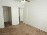 5312 W 142nd Place - Photo 20