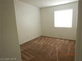 5312 W 142nd Place - Photo 21