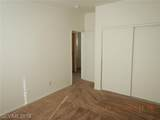 5312 W 142nd Place - Photo 22