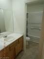 5312 W 142nd Place - Photo 23