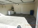 5312 W 142nd Place - Photo 24