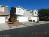 5312 W 142nd Place - Photo 25