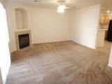 5312 W 142nd Place - Photo 4
