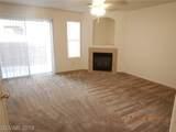 5312 W 142nd Place - Photo 7