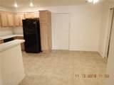 5312 W 142nd Place - Photo 8