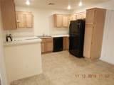 5312 W 142nd Place - Photo 9
