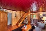 799 Crest Estates Drive - Photo 8