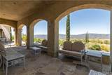 61800 Indian Paint Brush Road - Photo 4