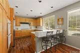 27 Lakeridge - Photo 13