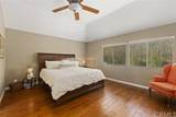 27 Lakeridge - Photo 22