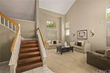 27 Lakeridge - Photo 6