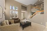 27 Lakeridge - Photo 9