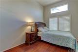 8870 Foxhollow Drive - Photo 19