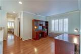 8870 Foxhollow Drive - Photo 28