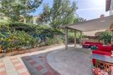 8870 Foxhollow Drive - Photo 34