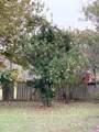 20021 Emerald Meadow Drive - Photo 17