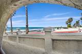 803 Pacific Street - Photo 11