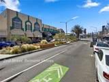 59 Prospect Avenue - Photo 45