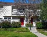 611 Garland Terrace - Photo 3