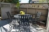 611 Garland Terrace - Photo 4