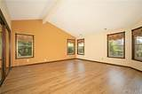 26572 Royale Drive - Photo 39