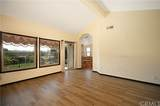 26572 Royale Drive - Photo 41