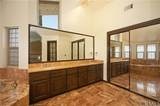 26572 Royale Drive - Photo 44