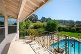 26572 Royale Drive - Photo 46
