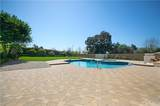 26572 Royale Drive - Photo 49