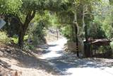 2899 Matilija Canyon Road - Photo 21