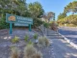 3103 Golden Oaks Lane - Photo 17