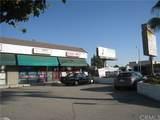 4107 Live Oak Avenue - Photo 3