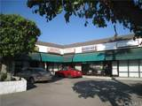 4107 Live Oak Avenue - Photo 4