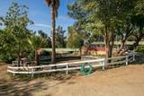 10937 Foothill Boulevard - Photo 1