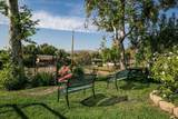 10937 Foothill Boulevard - Photo 26