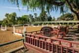10937 Foothill Boulevard - Photo 38