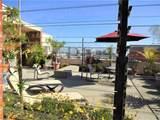 11750 Sunset Boulevard - Photo 19