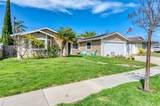 5441 Santa Barbara Avenue - Photo 2