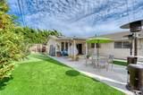 5441 Santa Barbara Avenue - Photo 25