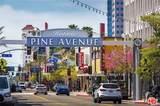 835 Pine Avenue - Photo 38